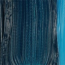 Масляная краска Classico (Maimeri),20мл. №340 Зеленый прочный темн