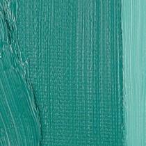 Масляная краска Classico (Maimeri),20мл №356 Зеленый Паоло Веронезе