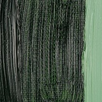 Масляная краска Classico (Maimeri),20мл №358 Зеленый желчный