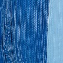 Масляная краска Classico (Maimeri),20мл №370 Кобальт синий светл. имитация