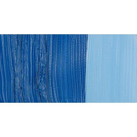 Масляная краска Classico (Maimeri),20мл. №358 Зеленый желчный
