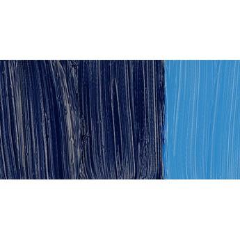 Масляная краска Classico (Maimeri),20мл. №370 Кобальт синий светл. имитация