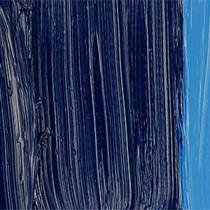 Масляная краска Classico (Maimeri),20мл №371 Кобальт.синий темн.имитация