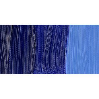 Масляная краска Classico (Maimeri),20мл. №371 Кобальт.синий темн.имитация