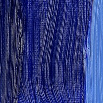 Масляная краска Classico (Maimeri),20мл №391 Синий ультрамарин светл