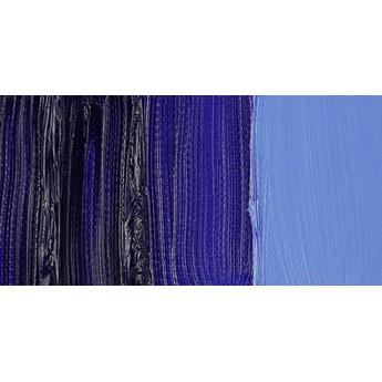 Масляная краска Classico (Maimeri),20мл. №391 Синий ультрамарин светл