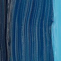 Масляная краска Classico (Maimeri),20мл. №400 Синий основной Циан