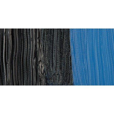 Масляная краска Classico (Maimeri),20мл. №400 Синий основной Чян