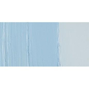 Масляная краска Classico (Maimeri),20мл. №402 Синий прусский