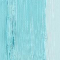 Масляная краска Classico (Maimeri),20мл. №405 Синий королевский светлый