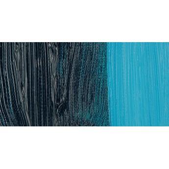 Масляная краска Classico (Maimeri),20мл №408 Синий бирюзовый