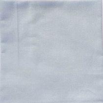 Отрез однотонной польской бязи, цвет светло-голубой, 40х50 см