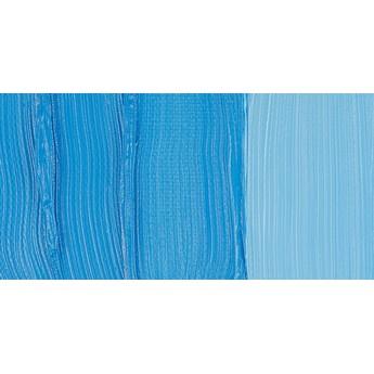 Масляная краска Classico (Maimeri),20мл №410 Сине-зеленый фтал