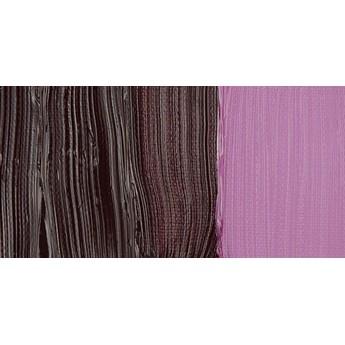 Масляная краска Classico (Maimeri),20мл №463 Фиолетовый прочный синеват