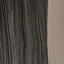 Масляная краска Classico (Maimeri),20мл №465  Фиолетовый прочный красноват
