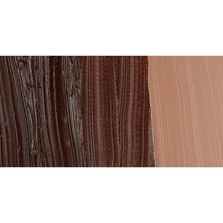 Масляная краска Classico (Maimeri),20мл №484 Коричневый Ван Дик