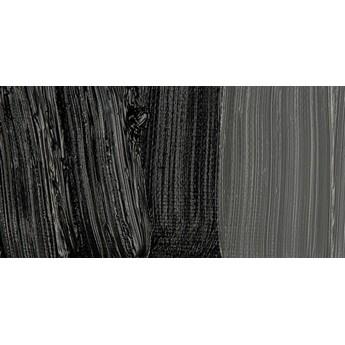 Масляная краска Classico (Maimeri),20мл №488 Стил де Грен коричневый