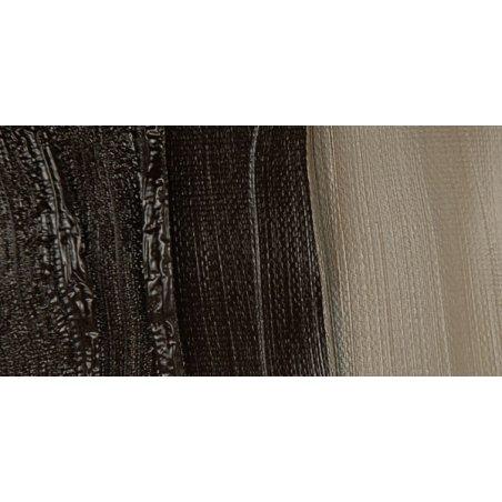 Масляная краска Classico (Maimeri),20мл №490 Земля Кассел