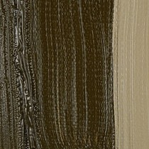 Масляная краска Classico (Maimeri),20мл №492 Земля умбры жженая