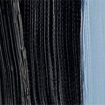 Масляная краска Classico (Maimeri),20мл №493 Земля умбры натуральная