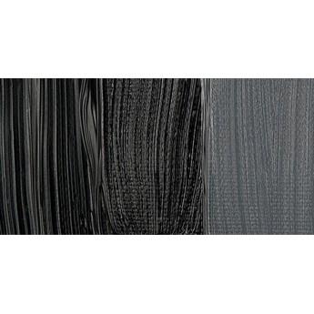 Масляная краска Classico (Maimeri),20мл №514 Серый Пейна