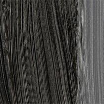 Масляная краска Classico (Maimeri),20мл №535 Сажа слоновой кости