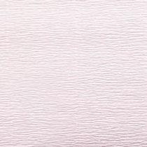 Креп-бумага (гофро-бумага) Италия, плотность - 180г/м², 50смх2,5м, №16А/12 королевский розовый