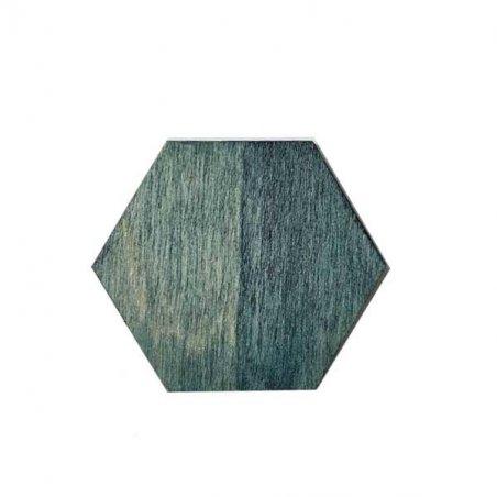 Акриловая лазурь, цвет Крайола, 80 мл