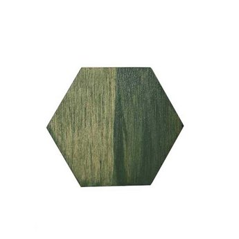 Акриловая лазурь, цвет Мирта, 80 мл