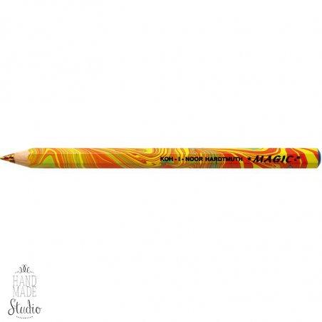 "Цветной карандаш ""Magic"" KOH-I-NOOR"