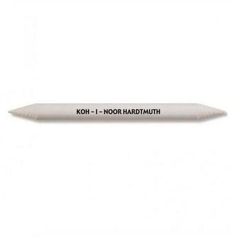 Растушевка для пастели 12*147мм, KOH-I-NOOR