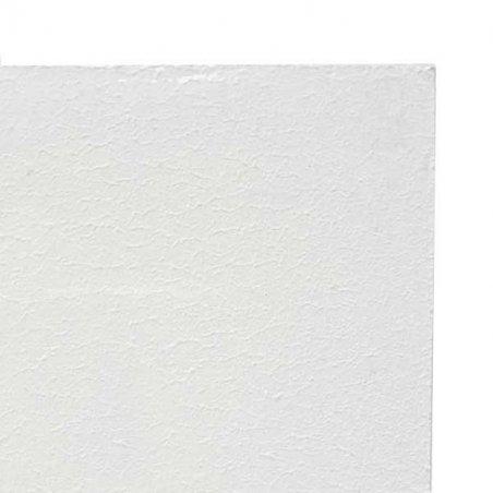 Грунтованный картон 20*40 см, 3 мм