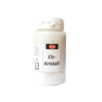 EIS-Kristall (кристаллы) VIVA №001, 200г