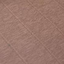 Креп-бумага (гофро-бумага) Италия, плотность - 180г/м², 50смх2,5м, №613 латте