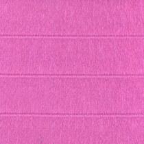 Креп-бумага (гофро-бумага) Италия, плотность - 180г/м², 50смх2,5м, №554 ярко-розовый