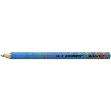 "Цветной карандаш ""Magic Tropical"" KOH-I-NOOR"