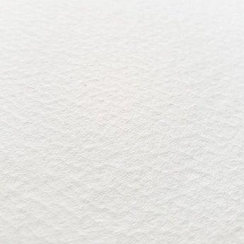 Бумага акварельная Artistico CP 640г/м2, А3 (29,7*42 см), Fabriano