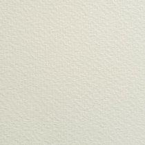 Акварельная бумага Rusticus А3, 280г, Fabriano (слоновая кость)
