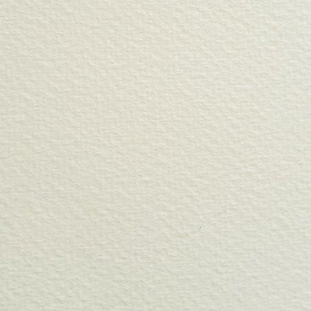 Акварельная бумага Rusticus А3, 280г, Fabriano
