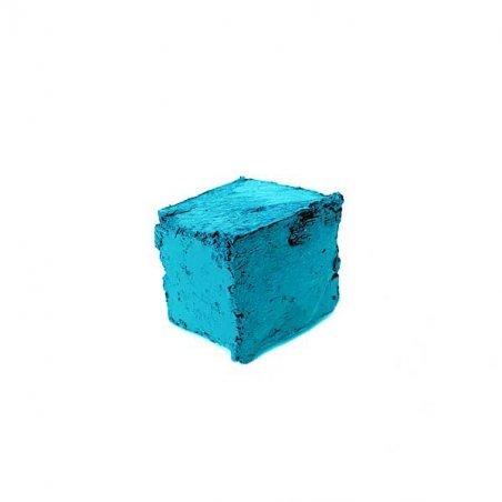 Краситель для свечей, цвет голубой пастельный, 10 г