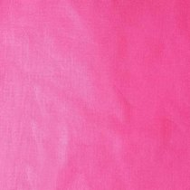 Отрез однотонной польской бязи, цвет фуксия, 40х50 см