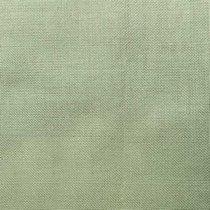 Отрез однотонной польской бязи, цвет серо-зеленый, 40х50 см
