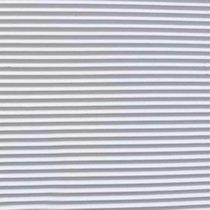 Гофрокартон Kite А4 180 г/м2, цвет белый