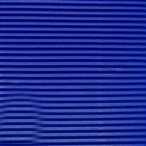 Гофрокартон Kite А4 180 г/м2, цвет синий