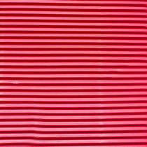 Гофрокартон Kite А4 180 г/м2, цвет красный