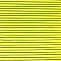 Гофрокартон Kite А4 180 г/м2, цвет желтый