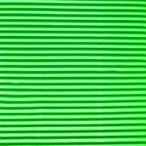 Гофрокартон Kite А4 180 г/м2, цвет салатовый
