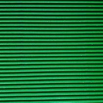 Гофрокартон Kite А4 180 г/м2, цвет зеленый