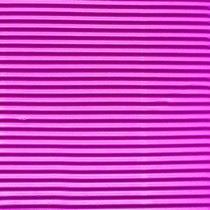 Гофрокартон Kite А4 180 г/м2, цвет розовый