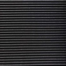 Гофрокартон Kite А4 180 г/м2, цвет черный
